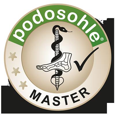 podosohle master